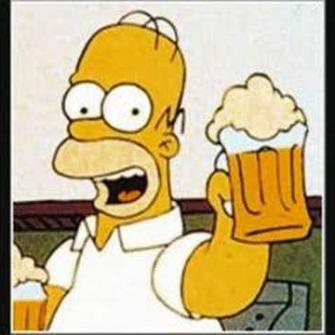 cropped-cerveza1