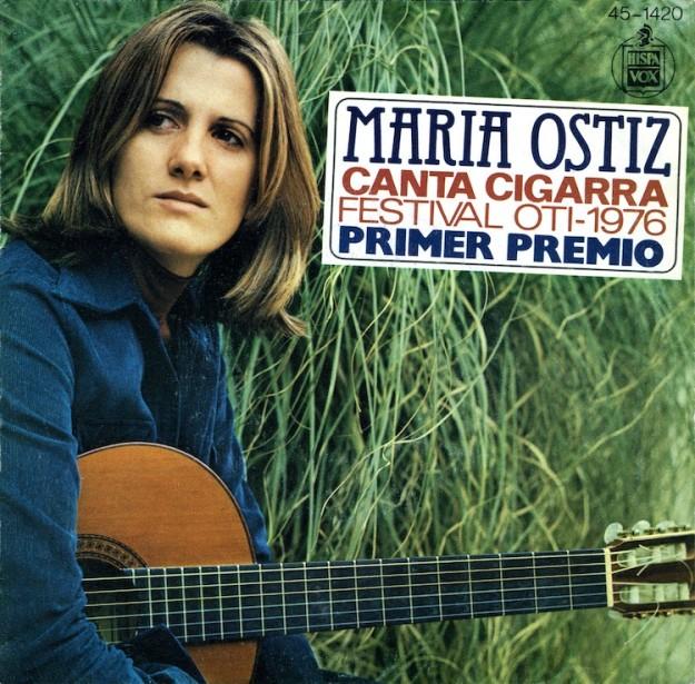 08-76-MARIA-OSTIZ
