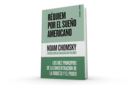 requiem_noam_chomsky