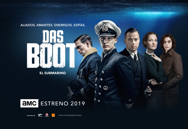 Das-Boot-Key-Art