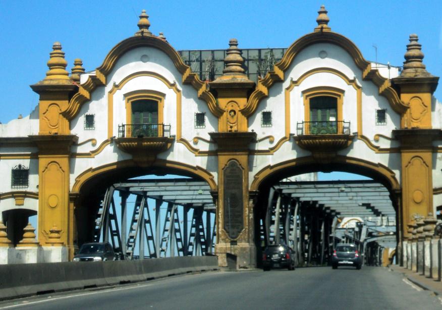 Puente-Alsina-Buenos-Aires-2