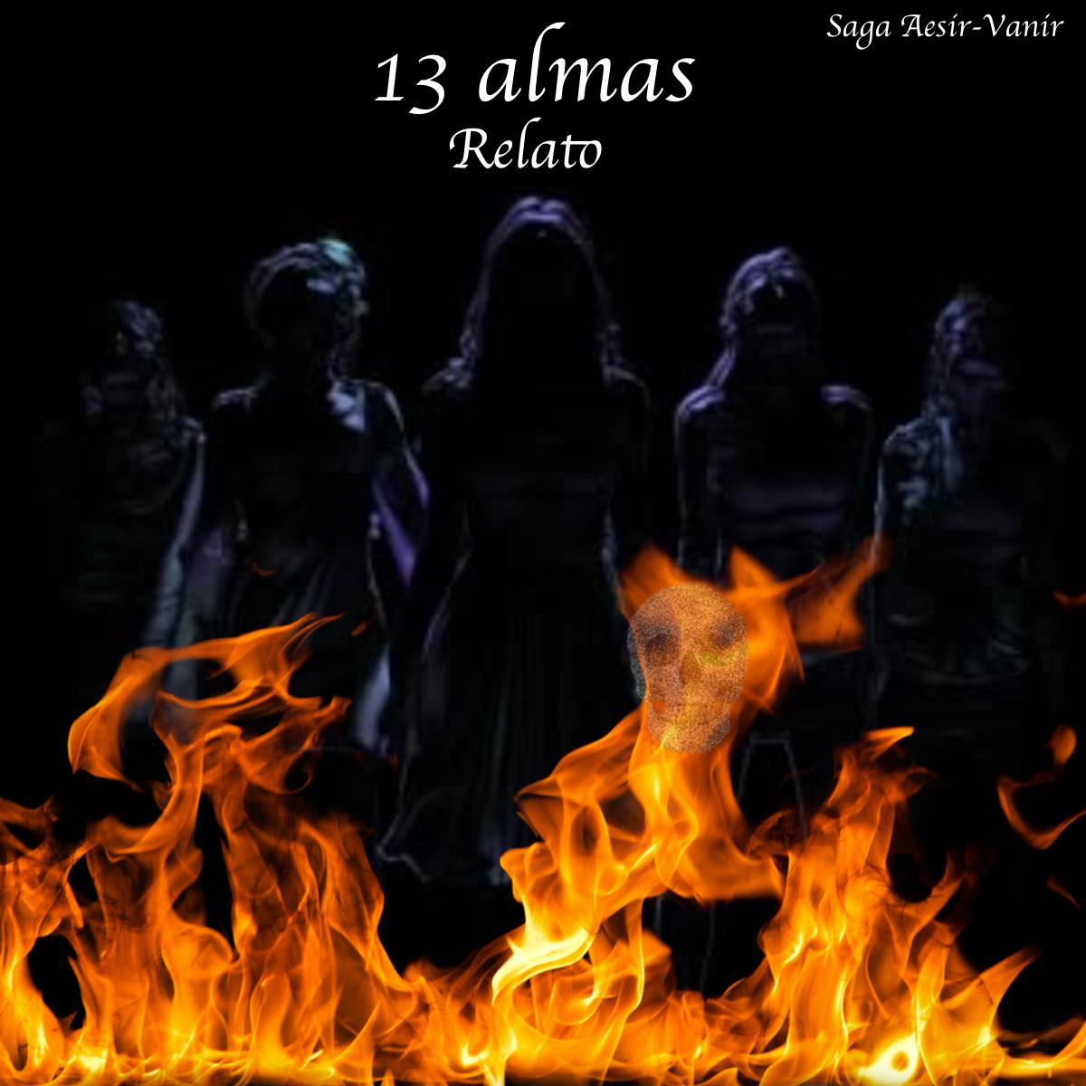 13_almas
