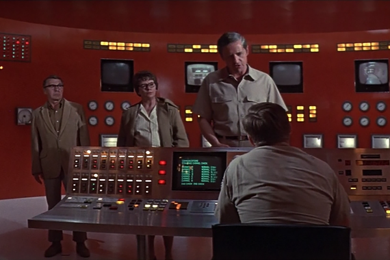 1971-the-andromeda-strain