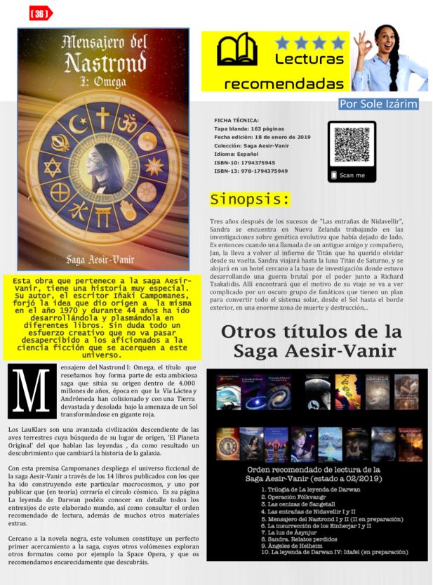 elclub_articulo