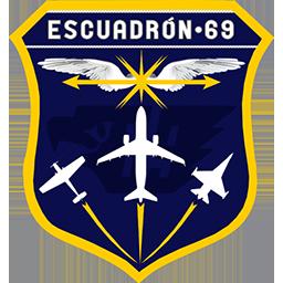 escuadron69