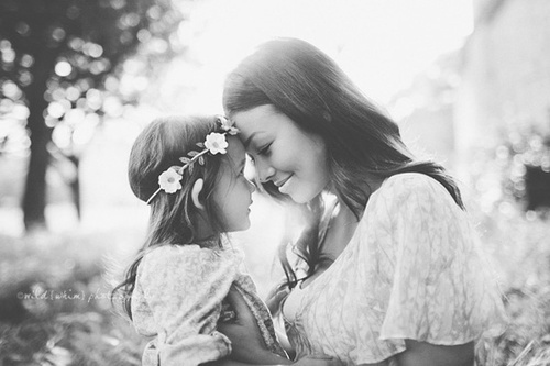 mother_daughter