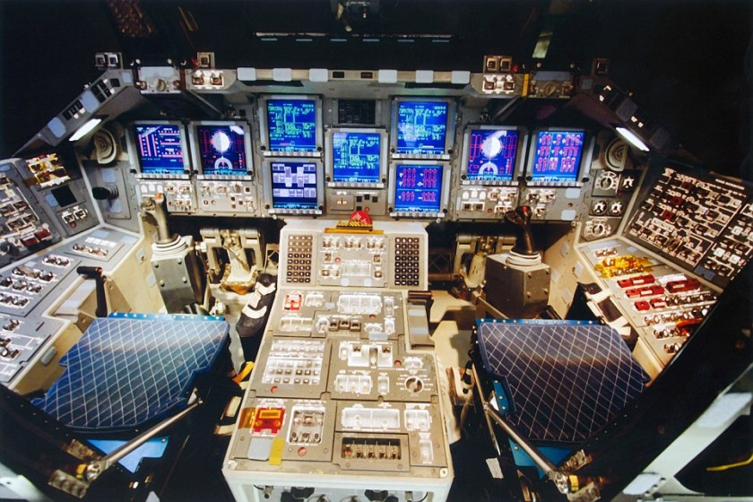 orion_cockpit