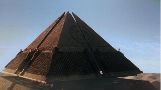 Stargate-movie-5