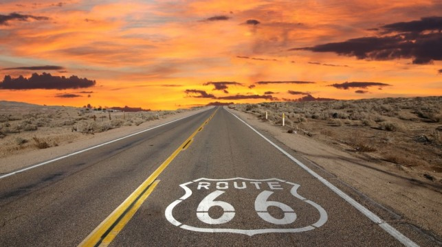 us-route-66-1534758213-1000X561
