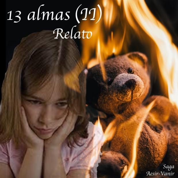 13almas2
