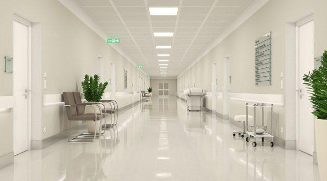 hospital-1038x576