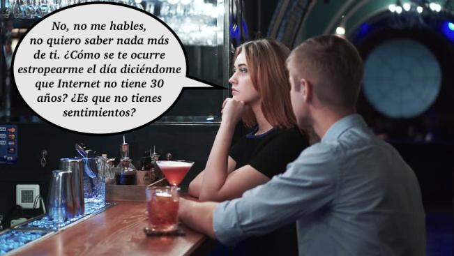 internet_30