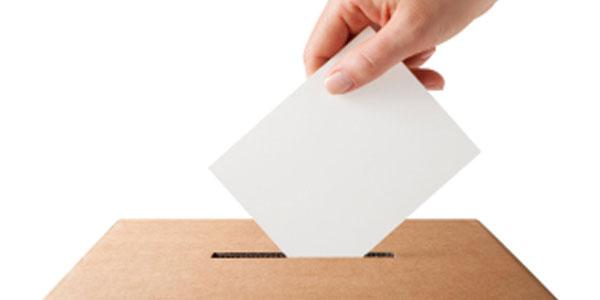 lugarvotacion1