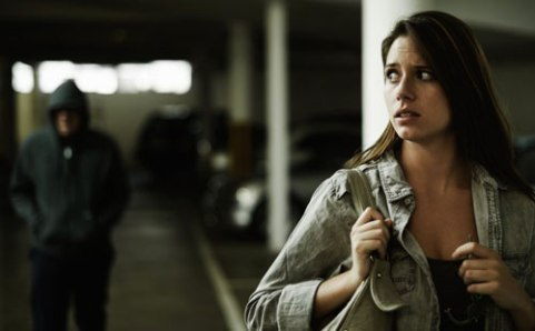 Woman-Being-Stalked-500x310