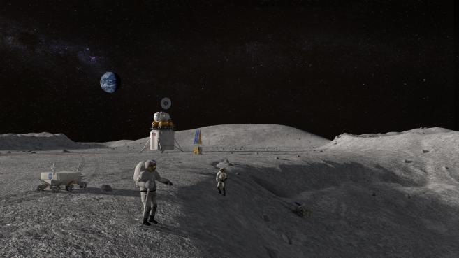 astronauts_lunar_craterv2