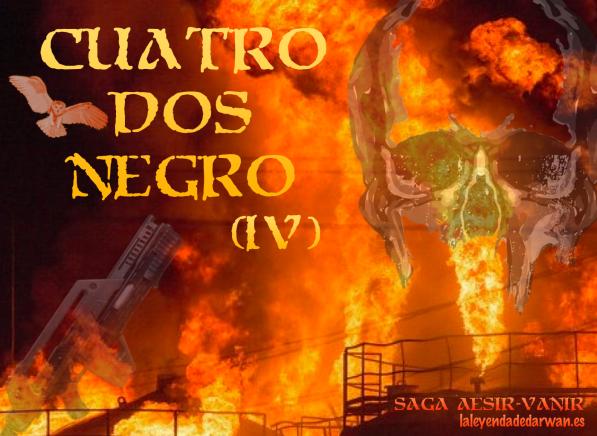cuatro_dos_negro_iv