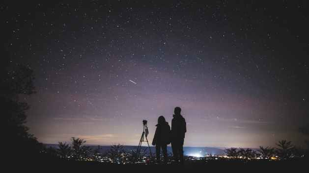 descubrir-astronomia