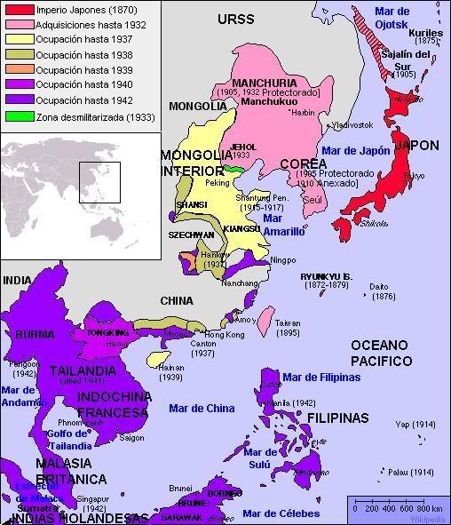 Mapa-imperio-japones