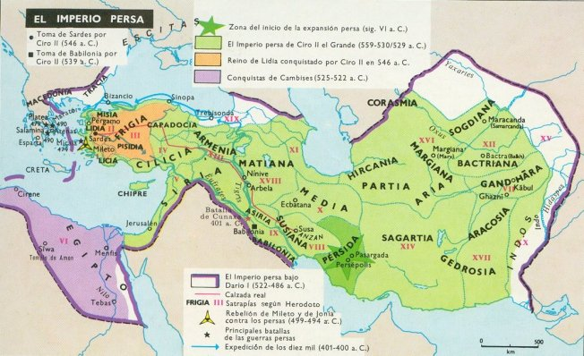 mapa14persia