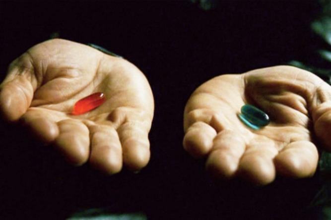 pills-lede.w700.h467