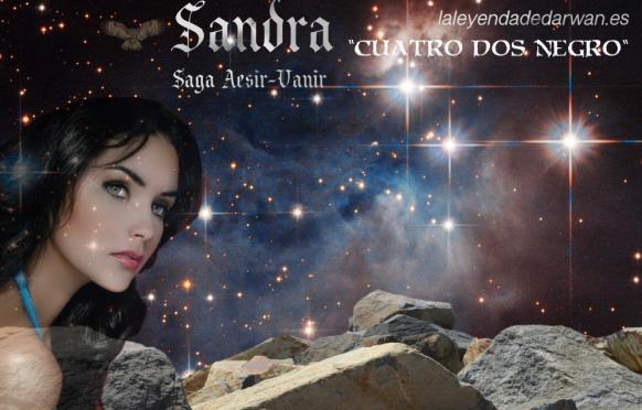 Sandra_space2