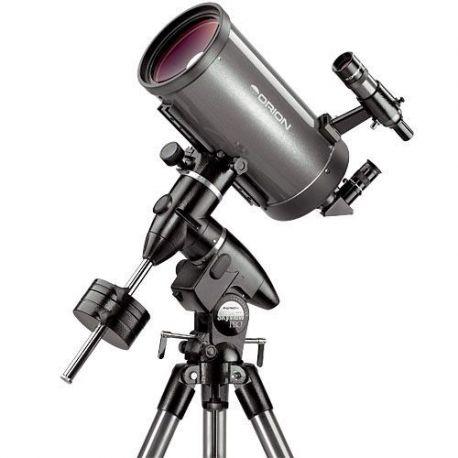 telescopio-cassegrain