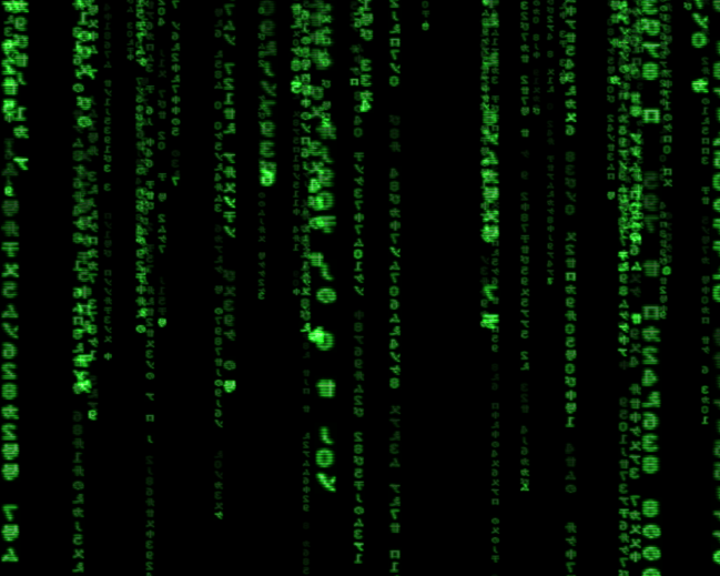 The.Matrix.glmatrix.1