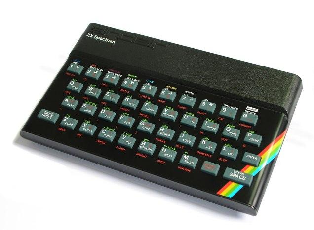 1200px-ZXSpectrum48k