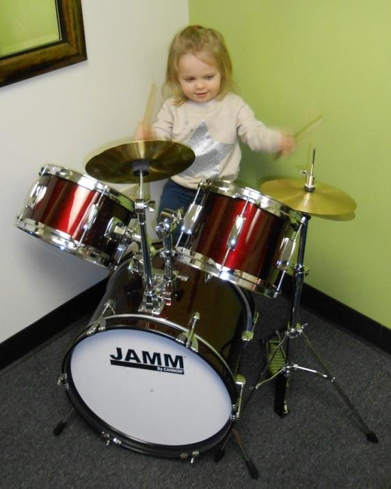 Another-little-drummer-girl