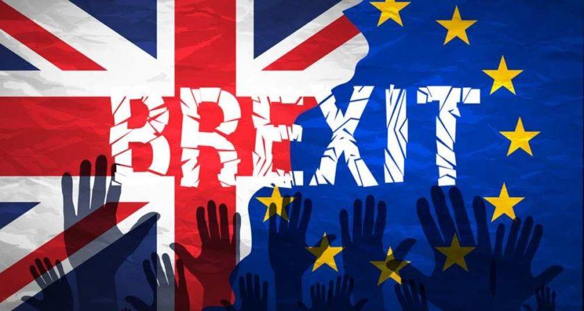 Brexit-840x448