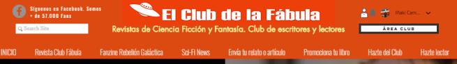 club_lectores