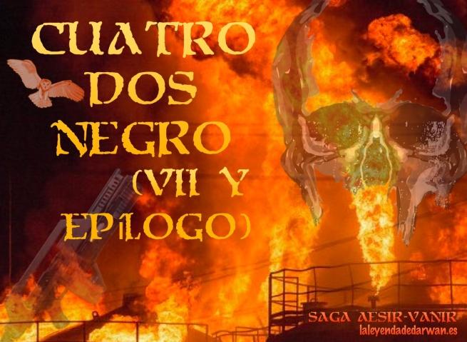 cuatro_dos_negro_vii