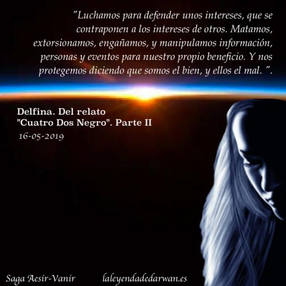 delfina_cuatro_dos_negro
