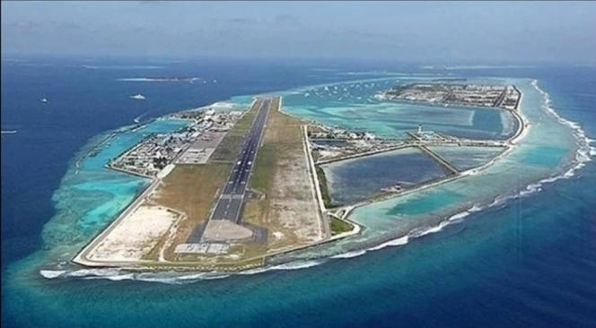 isla_artificial