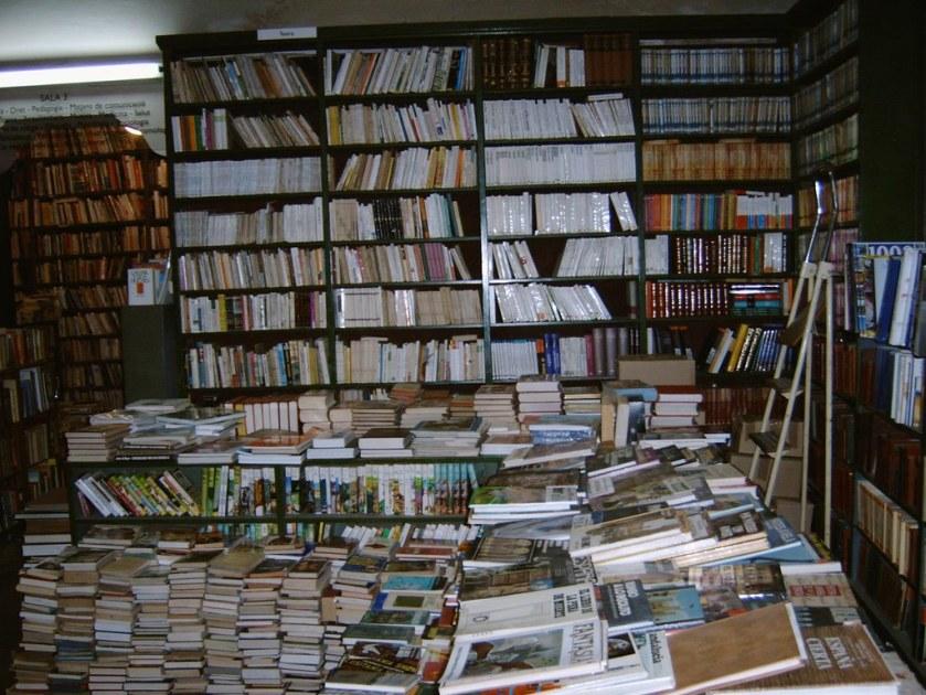 libreria_grau