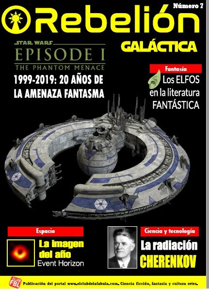 rebelion_galactica_7