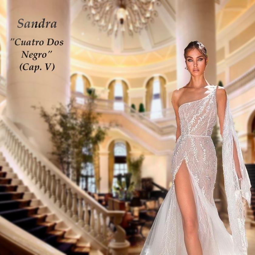 sandra_vestido_noche