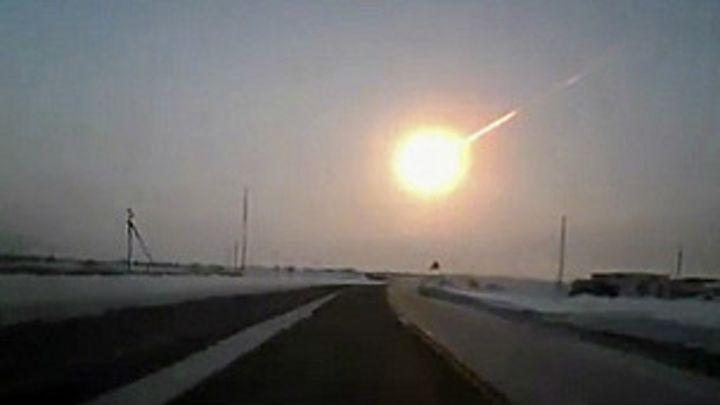 asteroide_rusia