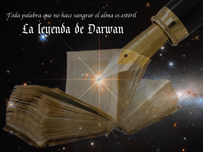 laleyenda_libros