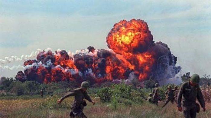 Napalm-Vietnam-1966