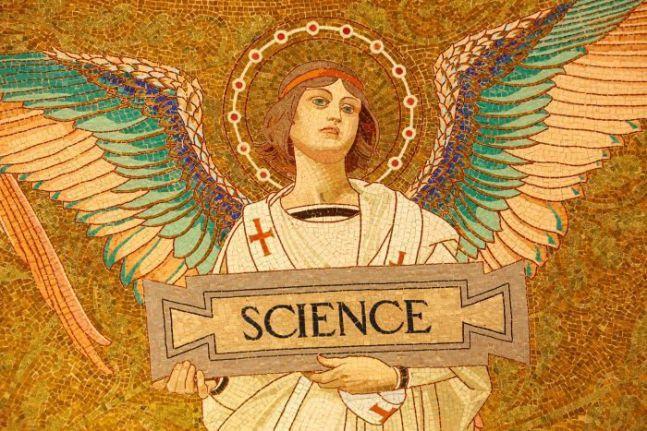 religion_ciencia