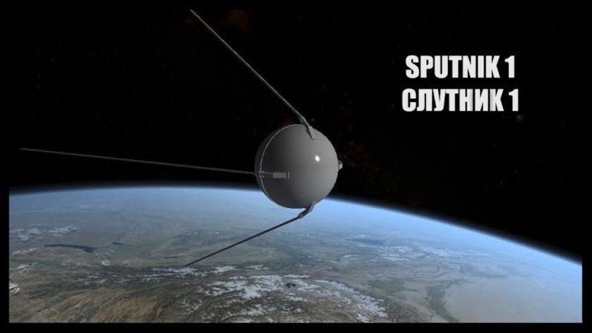 Sputnik-1-1024x576