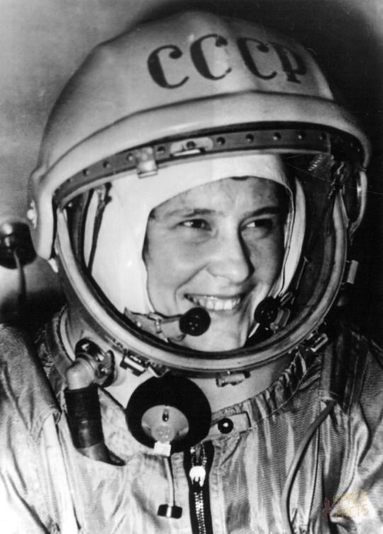 Valentina-astronauta-810x1128