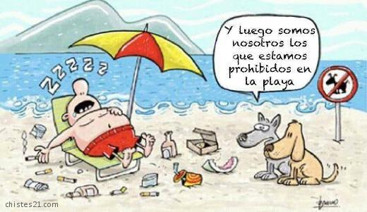 20756_la-playa