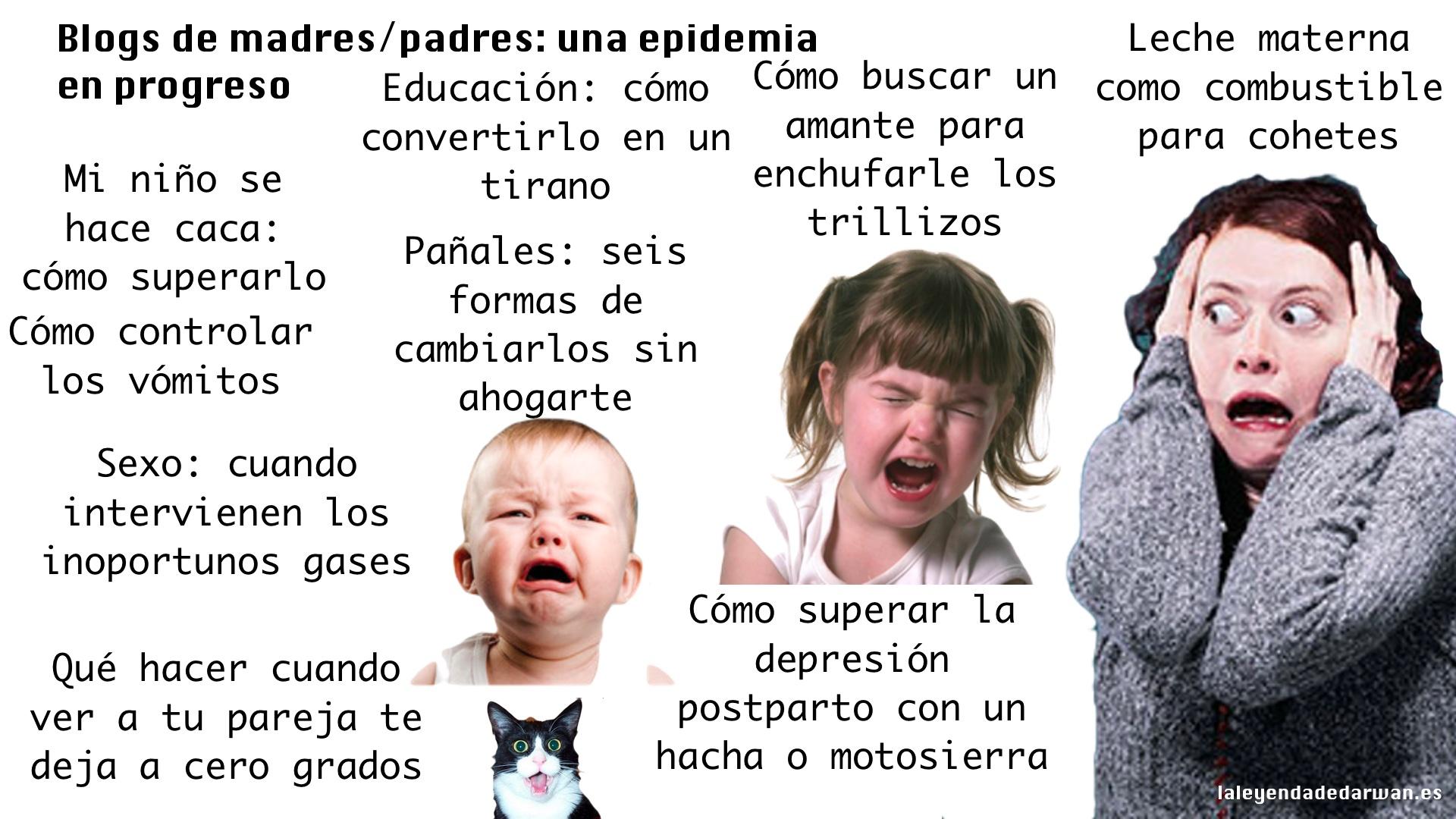 blogs_padres