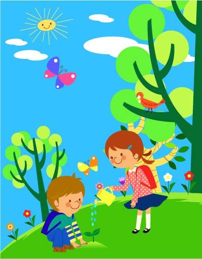 children_environment_vector_2_0