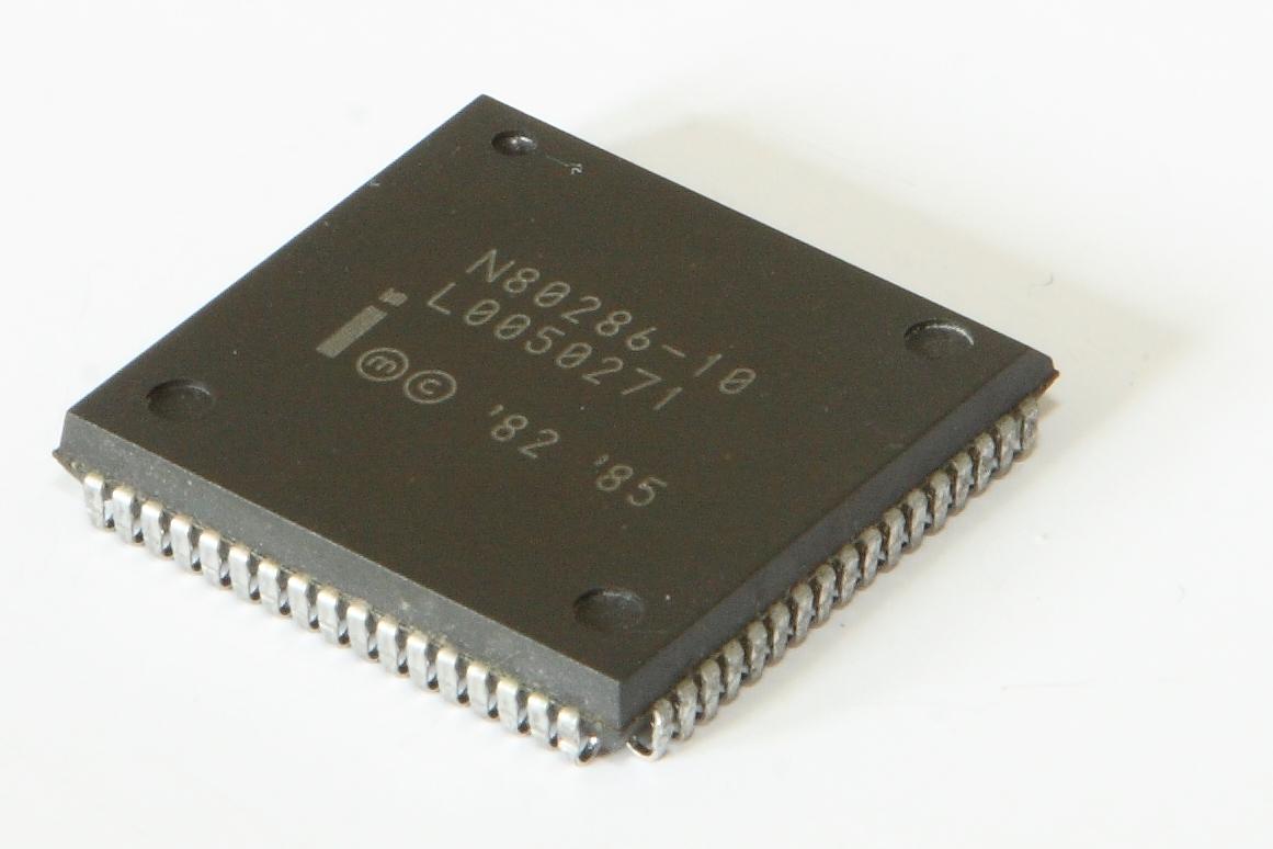 Intel_80286