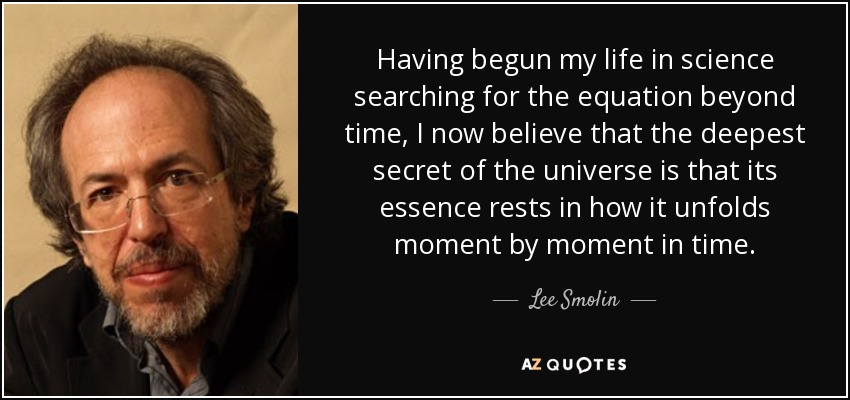 lee_smolin_quote