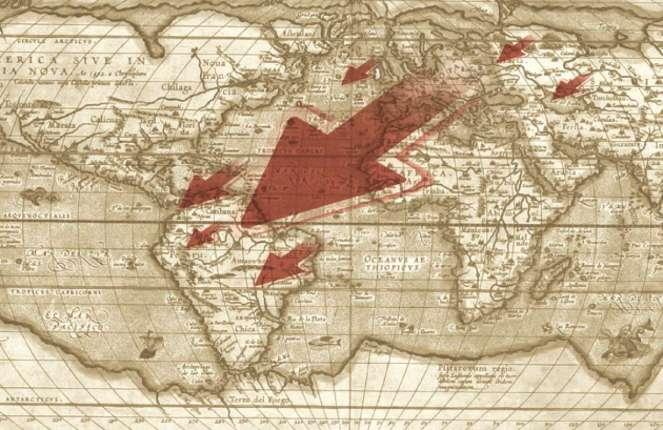 mapa_emigracion