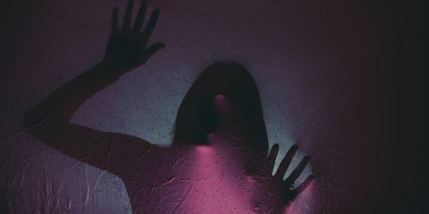 Nightmare3